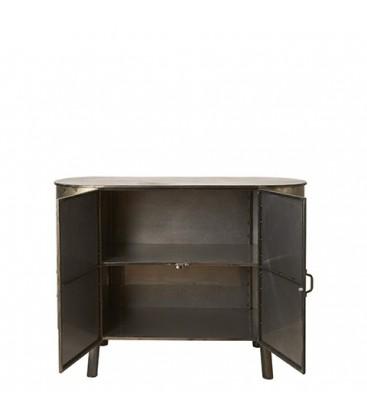 Cabinet vintage