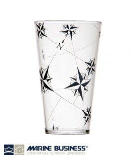 Verres empilables Northwind