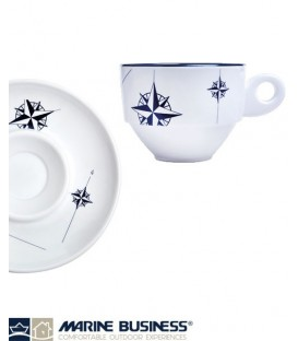 Set café Northwind