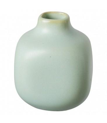 Vase en grès LUNA