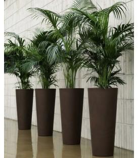 Grand bac à plante ELISTA