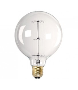 Ampoule a filament