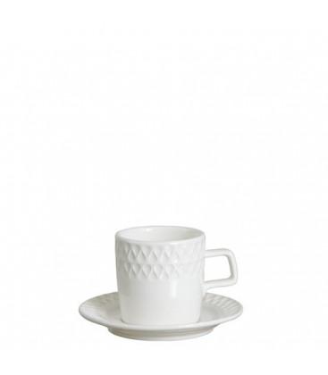 Service à café Scandi