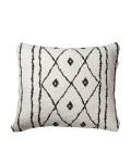 Pillowcase 50X60cm