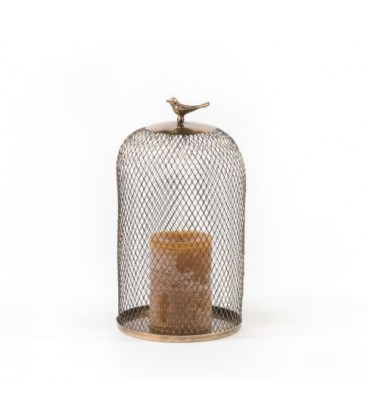 Lanterne CAGE