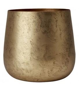 JONATHAN Vase XL