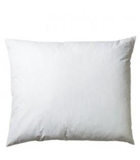 Coussin en coton 50x60 cm