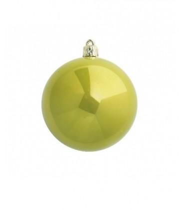 Boule de Noel 30 cm