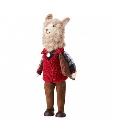 Hebbe Sheep