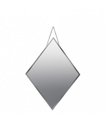 Miroir géométrique PSYCHé