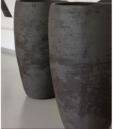 Pot organique URBAN