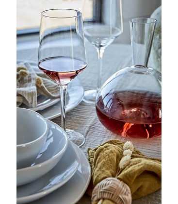 Carafe de vin BREEZE