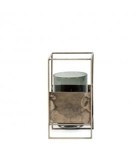 Petite lanterne de table