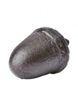 Gland décoratif en métal ESPRIT