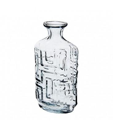 Vase en verre Romance (X2)