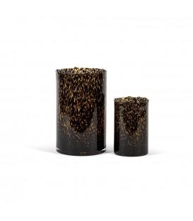 Vase tube LEO