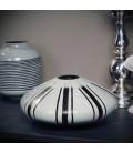 Vase design Oursin