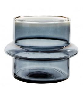 Photophore en verre CAPSULE