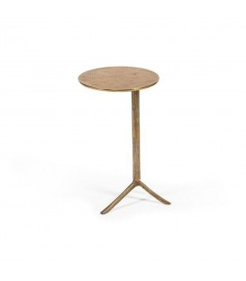 Table d'appoint en lation