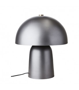 Lampe de table! Chamignon