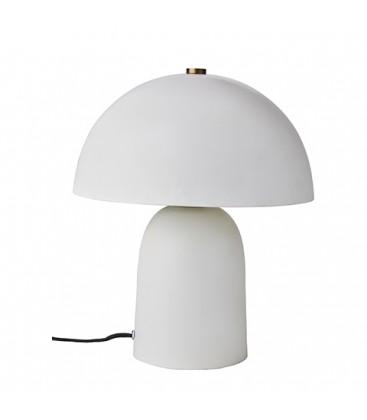 Lampe de table! Chamignon