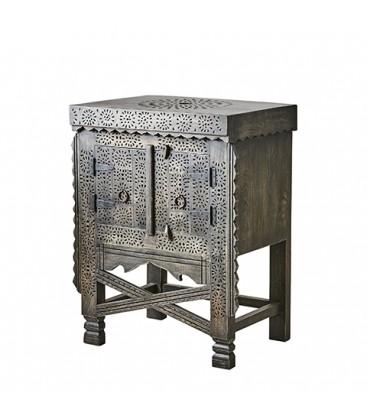 Cabinet en bois India
