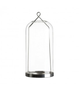 Lanterne suspendue CHROMA