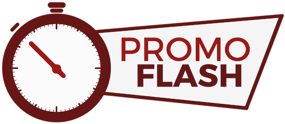 logo-promo-flash.png